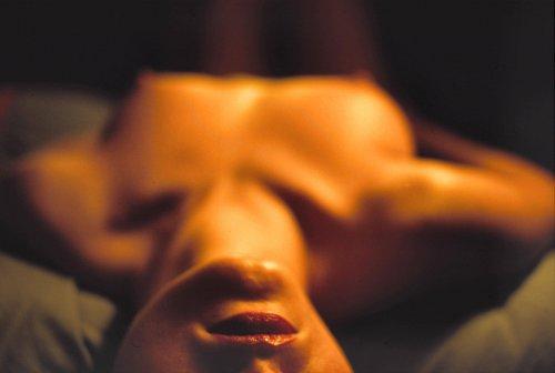 KRASS: Die gefährlichste Sexstellung ist eine der beliebtesten unter Frauen - wmn