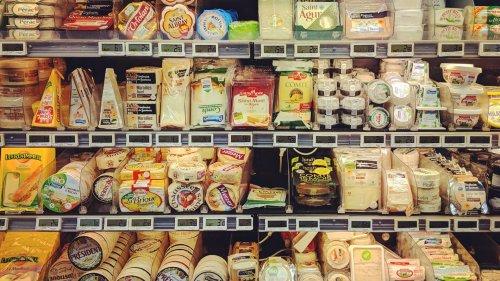 Diese Käsesorte ist der Grund, warum du nach Käse süchtig bist