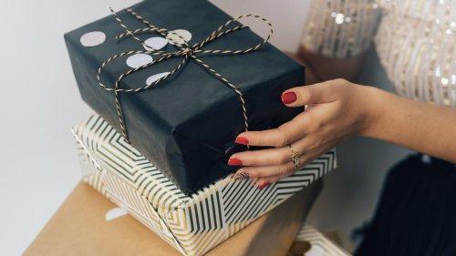 Für die Umwelt: 8 nützliche & nachhaltige Weihnachtsgeschenke