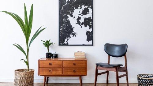 IKEA-Möbel? Dieses Kult-Produkt bietet Aldi für die Hälfte an