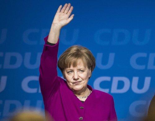 So lässt es sich leben: Das verdient Angela Merkel nach ihrer Amtszeit als Kanzlerin