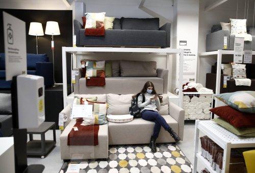 IKEA verbietet Kunden DAS zu tun: Dürfen die das überhaupt?