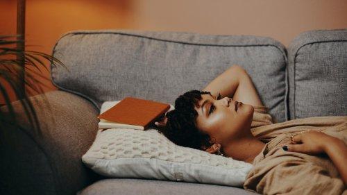 Ursachen für Prokrastination: Welche der 4 Gründe trifft auf dich zu? - wmn