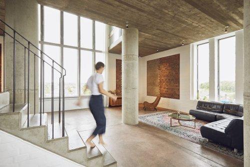 Wohnung von Aldi einrichten: Günstige Kopie des berühmten IKEA-Produkts