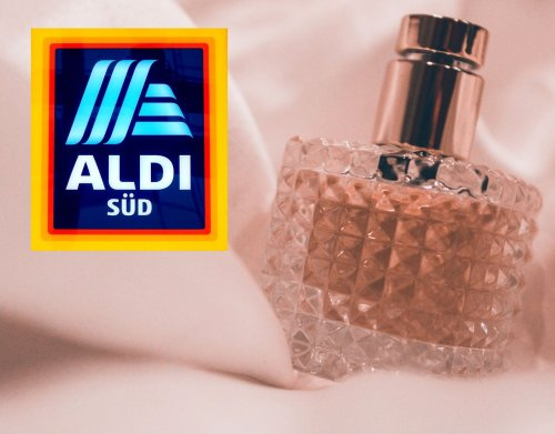 Parfum bei Aldi für 4 € statt 85 € - Finde deine Duftnote im Supermarkt