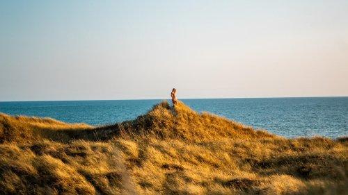 Neuer Beschluss: In diesen 31 Ländern Urlaub machen trotz Corona