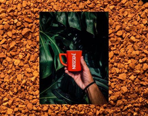 Vorsicht! Dieser Kaffee aus dem Supermarkt ist eine kriminelle Fälschung