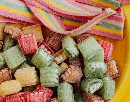 Vegane Süßigkeiten: Diese beliebten Marken stellen sie her!