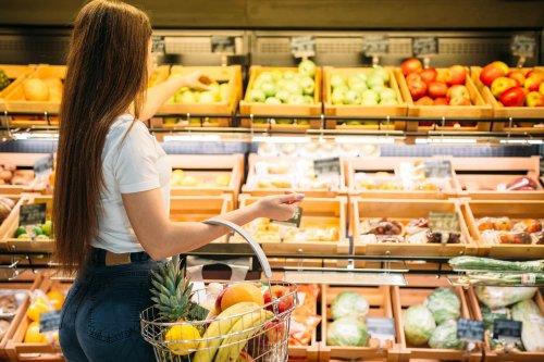 Mogelpackung: Diese Produkte von Lidl & Kaufland sind überhaupt nicht regional