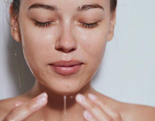 Nur 2 Mal duschen in der Woche? Ist die Cleansing Reduction eklig oder sogar gesund?