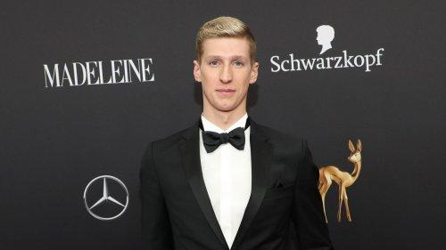 Florian Wellbrock begeistert die deutsche Schwimm-Elite