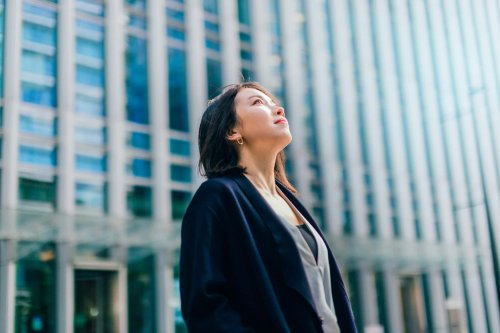 Durchsetzungsvermögen: So setzt du dich im Job durch