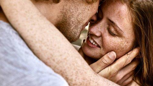 Erotischste Sprache der Welt: Diese Sprache hat am meisten Sex-Appeal