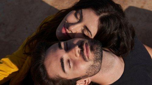 Toxische Liebe: Steckst du in einer symbiotischen Beziehung fest? - wmn