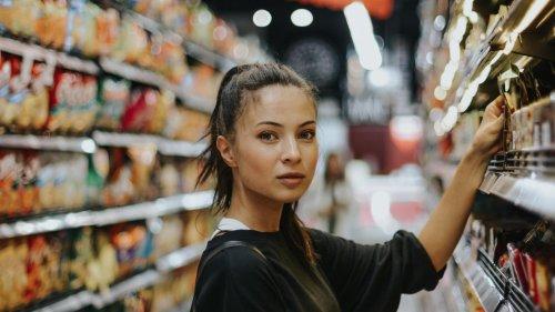 2G im Supermarkt: Dieses Bundesland verbietet Ungeimpften das Einkaufen