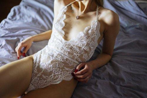 Tote Libido? Diese vier Gründe von sexueller Unlust solltest du kennen