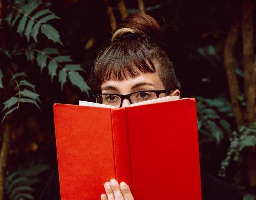 Selbstliebe-Bücher: Die Lösung (fast) aller Probleme