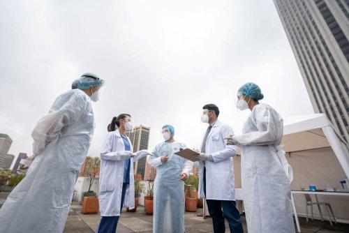 """""""Skandalöses Versagen"""": Corona-Vorzeigeprojekt der Stadt Köln gescheitert! - wmn"""
