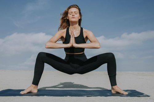 Cool Down-Übungen: Wer sie auslässt, riskiert Verletzungen - wmn