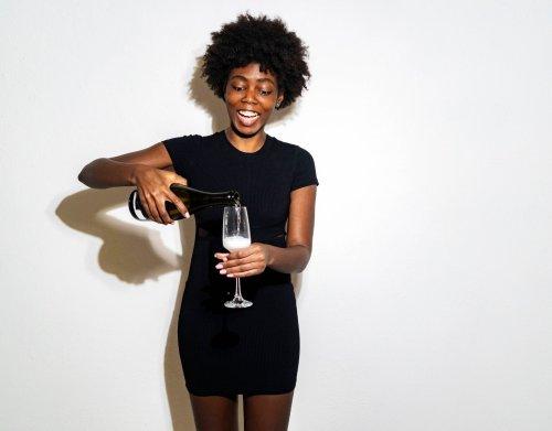 Hypnose & Narkose: Das sind die 4 Stadien einer Alkoholvergiftung