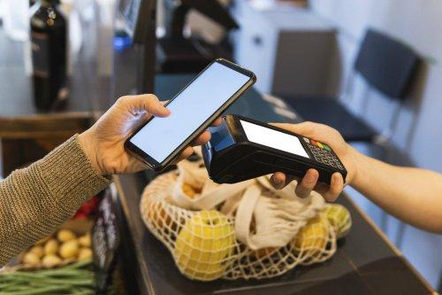Supermarkt der Zukunft: So könnten wir alle bald einkaufen