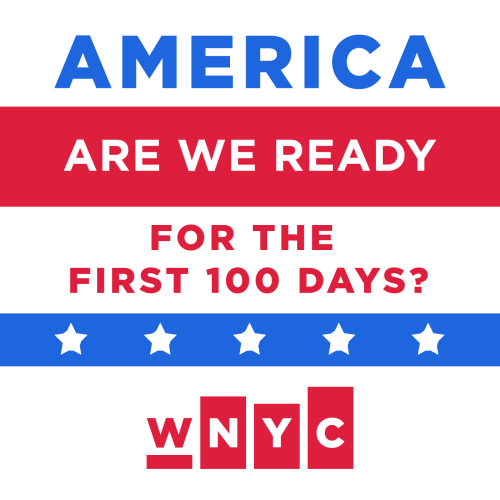 America Are We Ready for the First 100 Days?: Immigration Reform