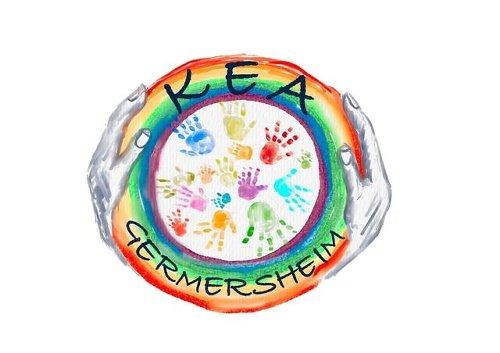 Veranstaltung des KEA Germersheim am 24.06.2021