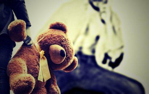 Mehr Schutz gegen sexualisierte Gewalt