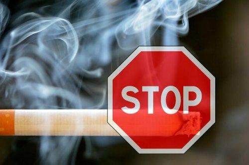 KSC führt Rauchverbot auf Tribünen ein