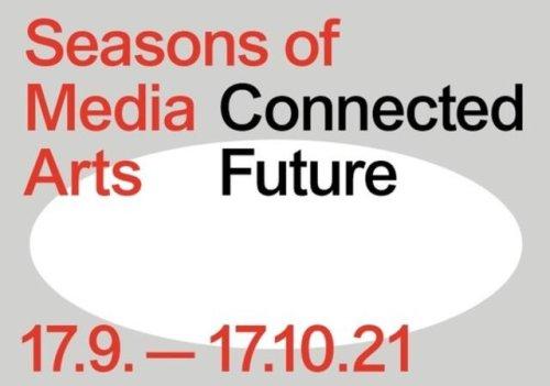 Sound, Licht & Projektionen bis 17. Oktober in Karlsruhe
