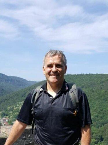 Bernd Henkes neuer Trainer der zweiten Mannschaft