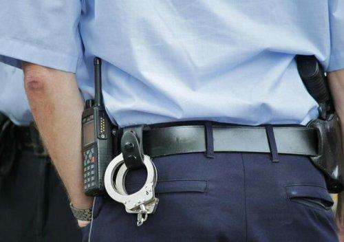 Tatverdächtiger in Duisburg aufgespürt