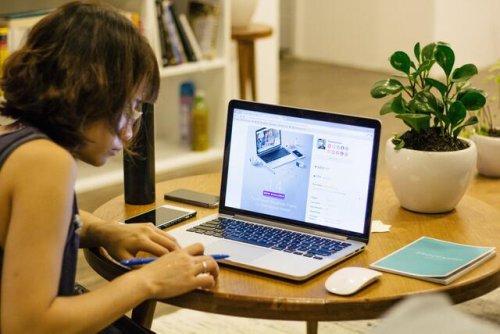 Digitalisierung im Studium