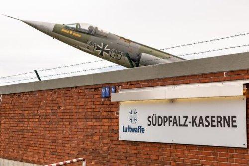 """Neues Angebot der Bundeswehr - """"Dein Jahr für Deutschland"""""""