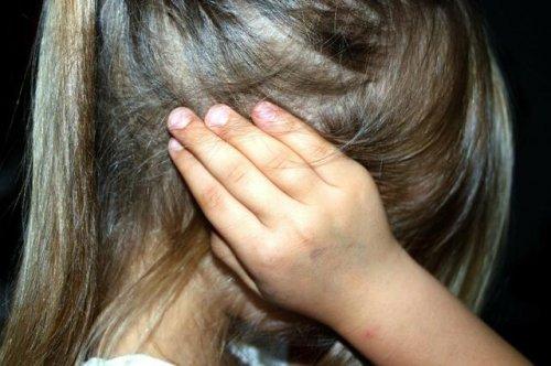 Trennung meistern – Kinder stärken
