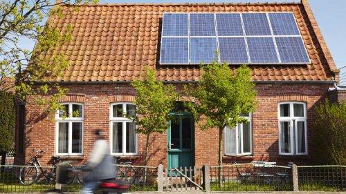 EEG-Förderung ausgelaufen: Was tun mit Ü20-Photovoltaikanlagen?