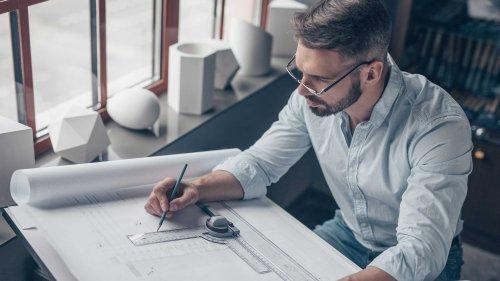 Was kostet ein Architekt?