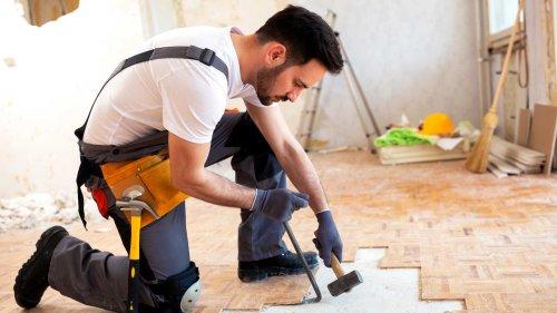 Modernisieren, Sanieren, Renovieren – was ist der Unterschied?