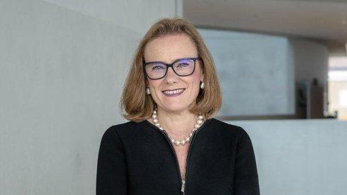 Neue Merck-Chefin: Haben Lieferungen an Biontech aufgestockt
