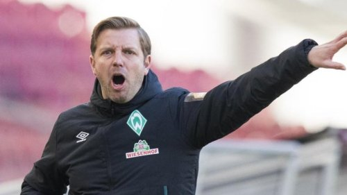 Von 0 auf 100: Probleme und Chancen für Kohfeldt beim VfL