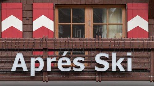 Corona: Lauterbach zweifelt an Ski-Saison ++ Freedom Day gefordert