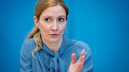 Corona: NDR-Podcast - Sandra Ciesek unterbricht Sommerpause mit Sondersendung