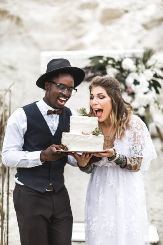 These 5 Wedding Insurance Policies Top Our List