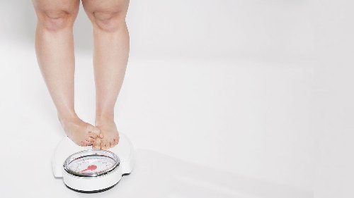 13 Best Weight Loss Programs for Women To Help You Lose Those Pandemic Pounds