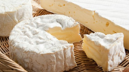 Eating This Popular Type of Cheese May Cause Major Health Issues as You Get Older