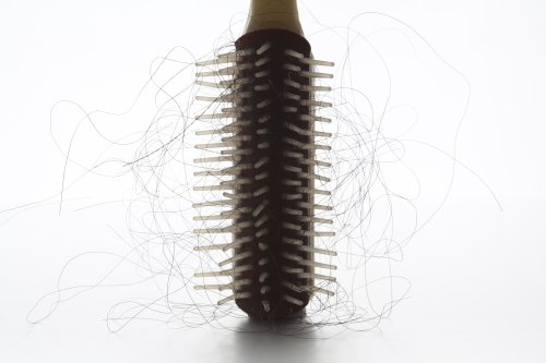 3 Easy Ways to Naturally Regrow Thinning Hair
