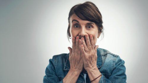 Said the Wrong Thing? 6 Ways To Recover From Putting Your Foot in Your Mouth
