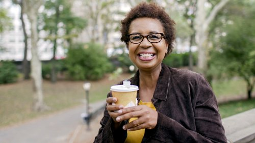 Drinking 3 Cups of This Popular Beverage Each Day Can Help You Live Longer