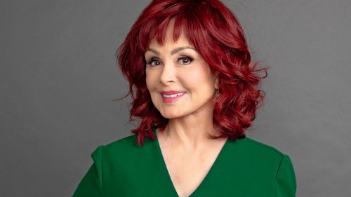 Naomi Judd Shares How She Found Strength to Overcome 'Tragedy After Tragedy'