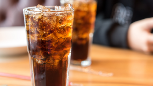 Drinking This Popular Beverage Regularly May Raise Your Risk of Dementia